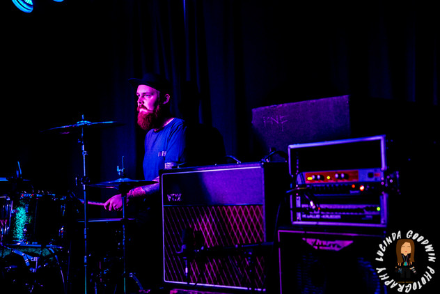 LG__20160822_00026_Jack_and_The_Kids_Supporting_Residual___Workers_Club,_Fitzroy