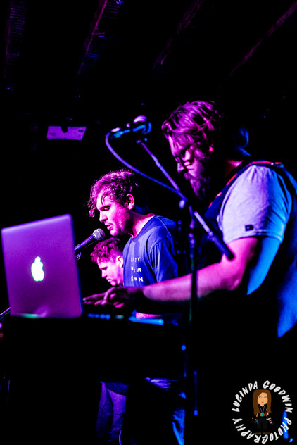 LG__20160822_00021_Jack_and_The_Kids_Supporting_Residual___Workers_Club,_Fitzroy