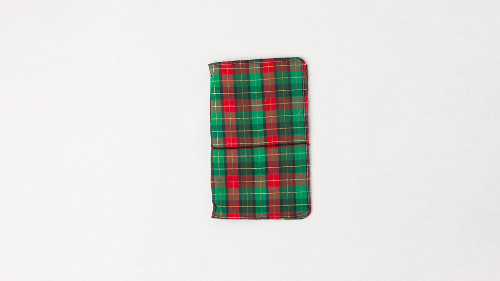 STANDARD TRAVELERS NOTEBOOK COVER