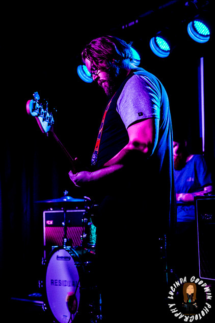 LG__20160822_00006_Jack_and_The_Kids_Supporting_Residual___Workers_Club,_Fitzroy