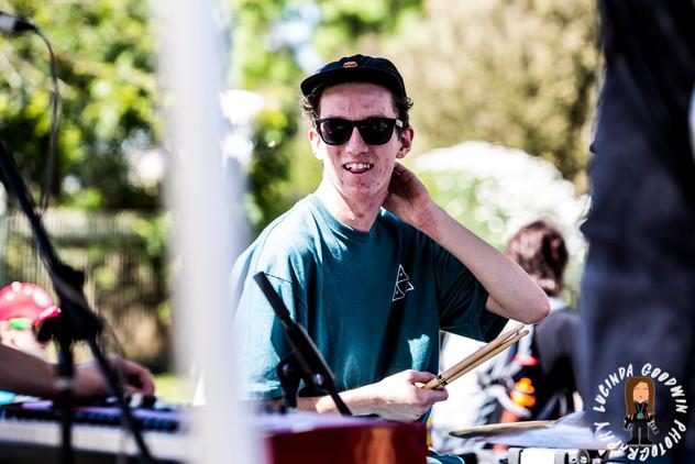 LG__20161008_00165_Famous_Will___Birregurra_Festival_2016