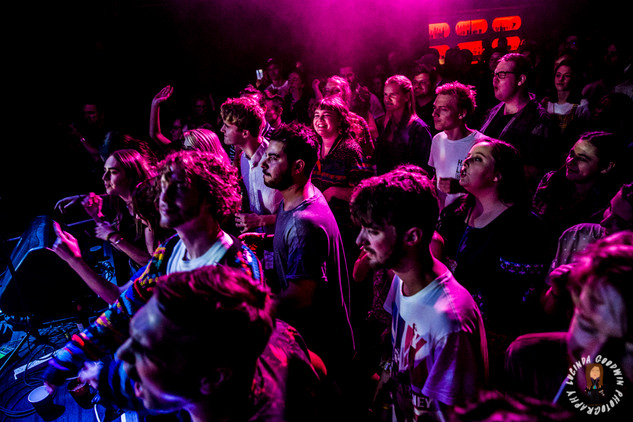 LG__20180217_00100_The Run _ Geelong Bandroom