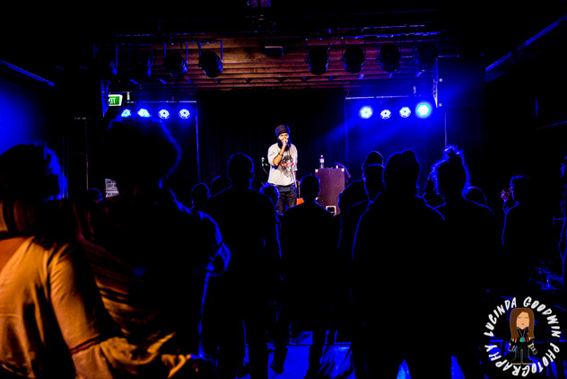 LG__20160903_00166_L_-_Fresh_The_Lion___Workers_Club,_Geelong