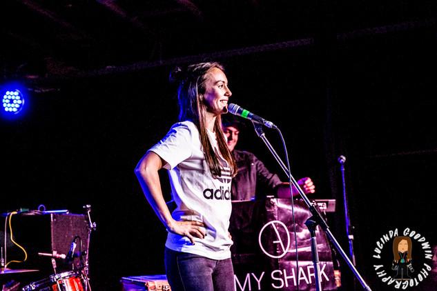 LG__20161208_00089_Amy_Shark___Workers_Club_Geelong