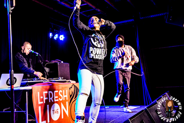 LG__20160903_00089_L_-_Fresh_The_Lion___Workers_Club,_Geelong