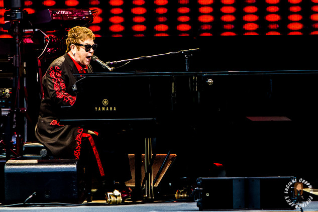 LG__20171001_00035_Sir Elton John