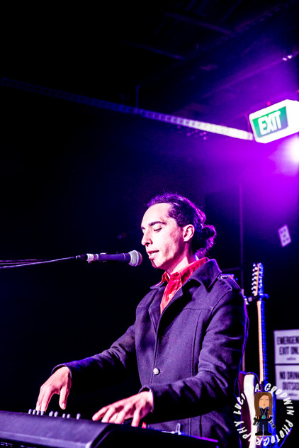 LG__20161028_00120_Tommy_Band_Roulette___Workers_Club,_Geelong