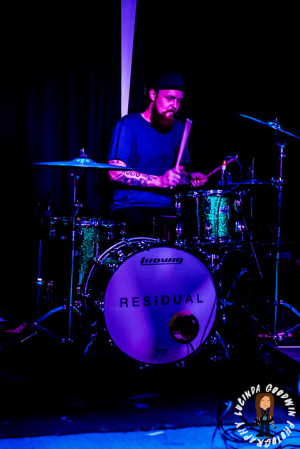 LG__20160822_00013_Jack_and_The_Kids_Supporting_Residual___Workers_Club,_Fitzroy