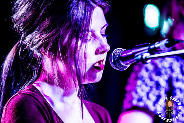 LG__20161028_00073_Kayla_Di_Pasquale_Band_Roulette___Workers_Club,_Geelong