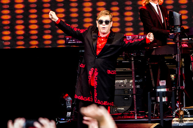 LG__20171001_00033_Sir Elton John