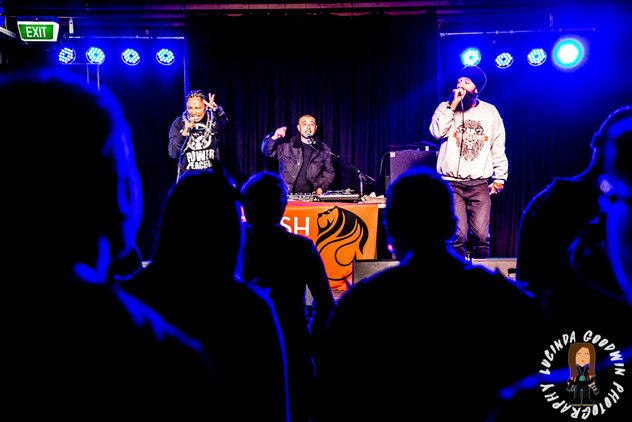LG__20160903_00090_L_-_Fresh_The_Lion___Workers_Club,_Geelong