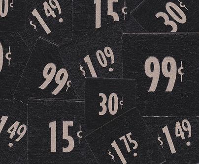 vintage price tags.jpg
