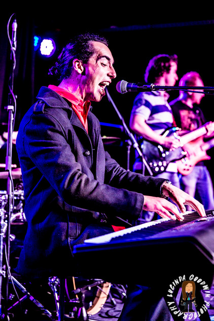 LG__20161028_00125_Tommy_Band_Roulette___Workers_Club,_Geelong