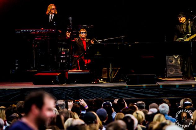 LG__20171001_00048_Sir Elton John