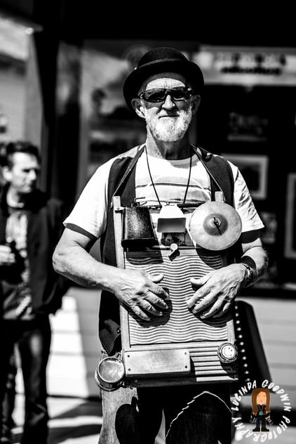 LG__20161008_00025_Ukes_D'Jour___Birregurra_Festival_2016