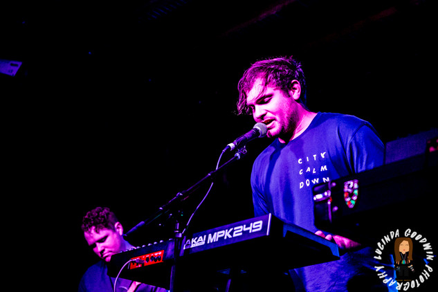 LG__20160822_00004_Jack_and_The_Kids_Supporting_Residual___Workers_Club,_Fitzroy