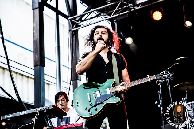 LG__20170128_00081_Gang_Of_Youths