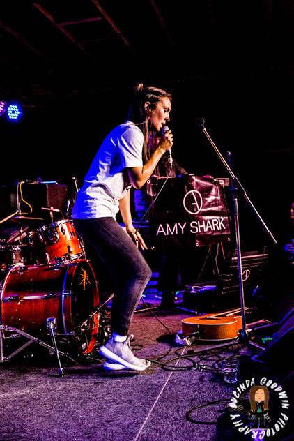 LG__20161208_00068_Amy_Shark___Workers_Club_Geelong