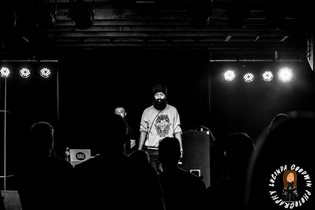 LG__20160903_00142_L_-_Fresh_The_Lion___Workers_Club,_Geelong