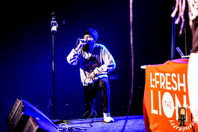 LG__20160903_00067_L_-_Fresh_The_Lion___Workers_Club,_Geelong