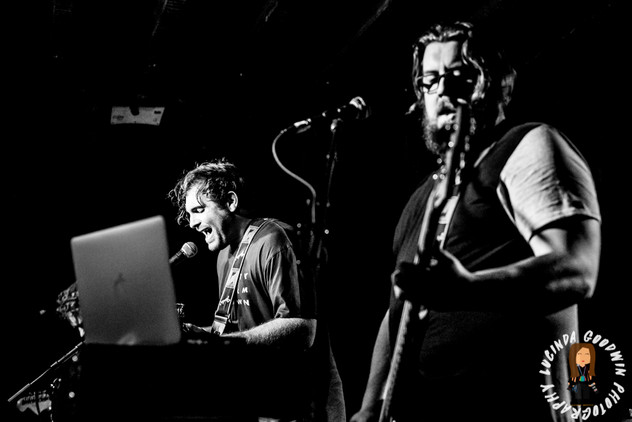 LG__20160822_00028_Jack_and_The_Kids_Supporting_Residual___Workers_Club,_Fitzroy
