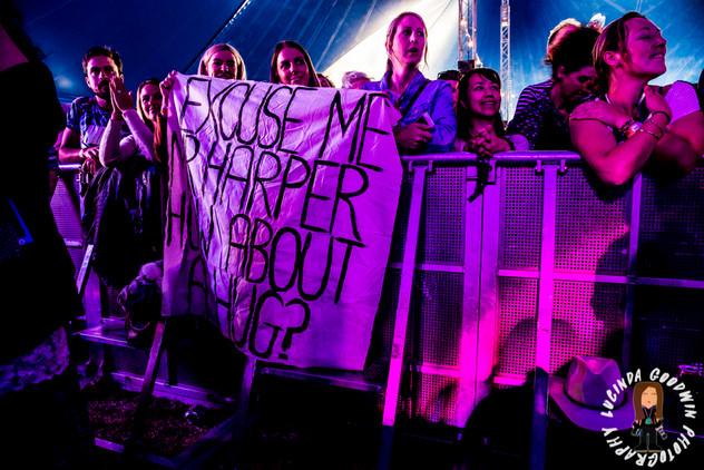 LG__20161127_00095_Ben_Harper___Queenscliff_Music_Festival_-_Sunday