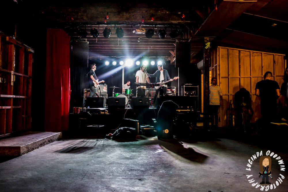 LG__20160815_00005_Residual_Soundcheck___Workers_Club,_Fitzroy