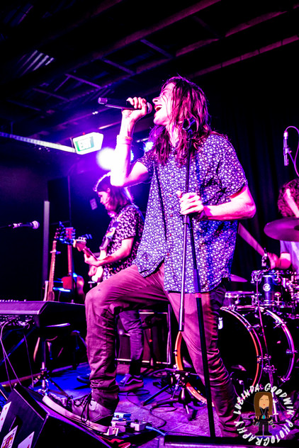 LG__20161028_00154_Phoenix_Avenue_Band_Roulette___Workers_Club,_Geelong