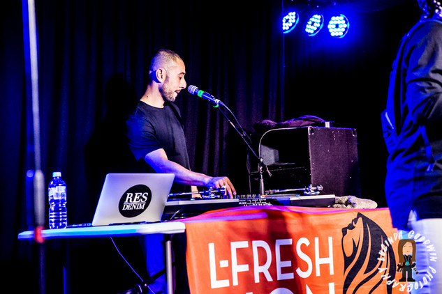 LG__20160903_00109_L_-_Fresh_The_Lion___Workers_Club,_Geelong