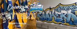 coomera main page