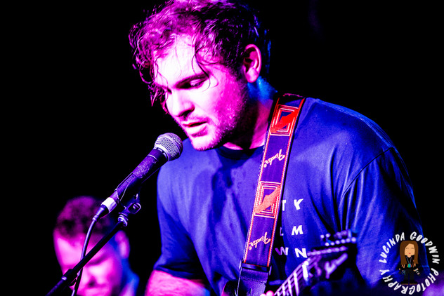LG__20160822_00033_Jack_and_The_Kids_Supporting_Residual___Workers_Club,_Fitzroy