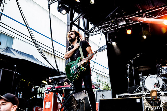 LG__20170128_00080_Gang_Of_Youths