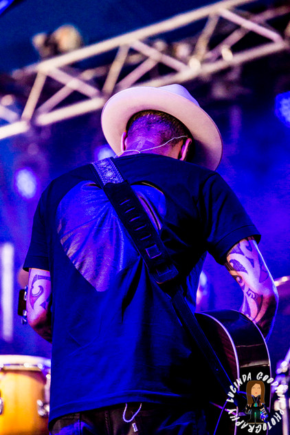 LG__20161127_00094_Ben_Harper___Queenscliff_Music_Festival_-_Sunday