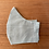 Thumbnail: Cotton Mask (mint green)