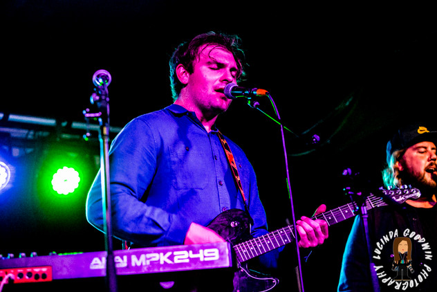 LG__20170528_00113_Jack_And_The_Kids
