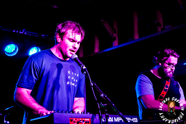 LG__20160822_00012_Jack_and_The_Kids_Supporting_Residual___Workers_Club,_Fitzroy