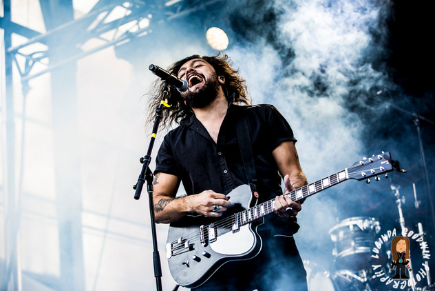 LG__20170128_00111_Gang_Of_Youths