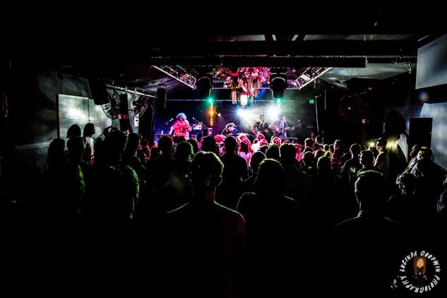 LG__20180217_00141_The Run _ Geelong Bandroom