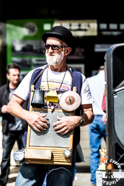 LG__20161008_00024_Ukes_D'Jour___Birregurra_Festival_2016