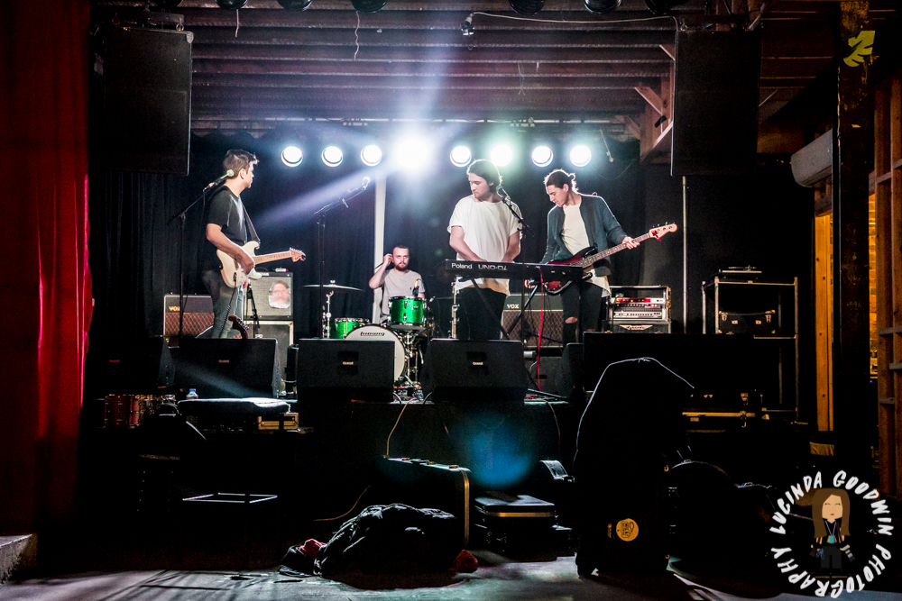 LG__20160815_00006_Residual_Soundcheck___Workers_Club,_Fitzroy