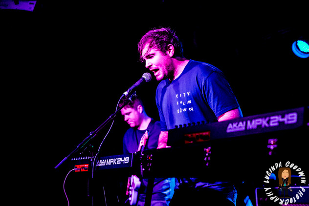 LG__20160822_00001_Jack_and_The_Kids_Supporting_Residual___Workers_Club,_Fitzroy