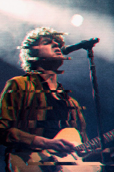 THE KOOKS - DIGITAL