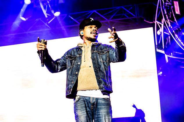 LG__20161231_00020_Chance_The_Rapper