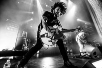 Gang Of Youths @ The Forum