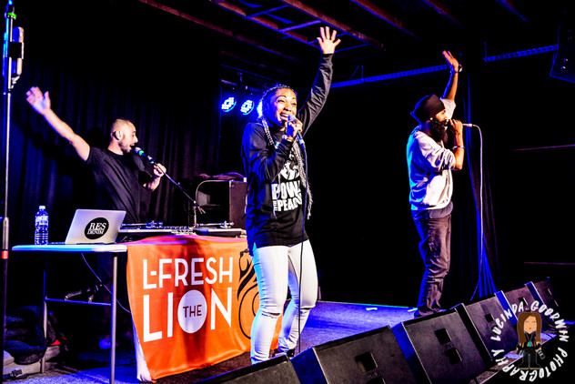 LG__20160903_00110_L_-_Fresh_The_Lion___Workers_Club,_Geelong