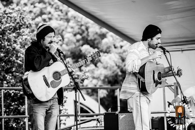 LG__20161009_00055_Amistat___Birregurra_Festival_2016