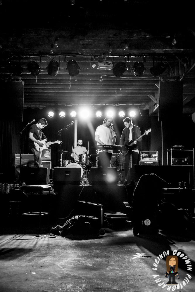 LG__20160815_00007_Residual_Soundcheck___Workers_Club,_Fitzroy