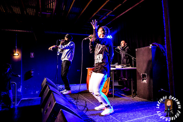 LG__20160903_00068_L_-_Fresh_The_Lion___Workers_Club,_Geelong