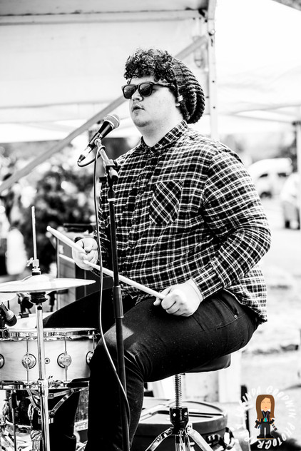 LG__20161009_00062_The_Run___Birregurra_Festival_2016