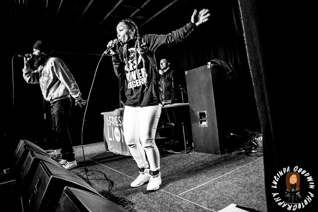 LG__20160903_00070_L_-_Fresh_The_Lion___Workers_Club,_Geelong